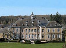 Chateau Doyon